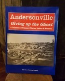 Andersonville, Giving up the Ghosts